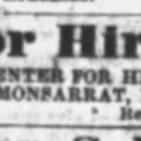 Carpenter_February241859.png