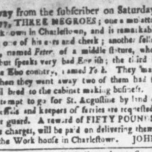 York - CAB6 - SC and Amer General Gaz - July 31, 1777 p2.JPG