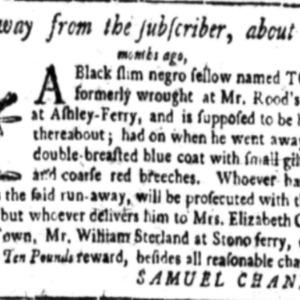 Tom - TAN4 - SCG - August 13 1763.png