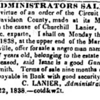 Blacksmith_May281838.png