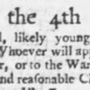 Anonymous Carpenter 3 - CAR11 - SC Gazette 4-18-1748 p3.JPG