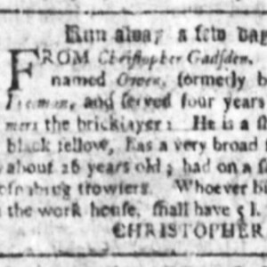 Owen - BRIL8 - SC Gazette 6-20-1761 p2.jpg