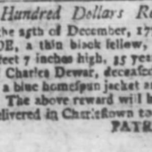Joe - SHOE25 - SCAGG - February 4 1780.png