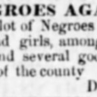 Blacksmith_Carpenter_February191854.png