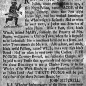 Jacob - WHEW7 - SCGCJ - June 3 1766.png