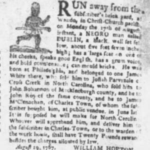 Dublin - BRIM1 - SC Gazette 8-24-1767 p2.JPG