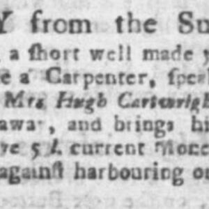 Jack - CAR9 - SC Gazette 10-14-1745 p3.JPG