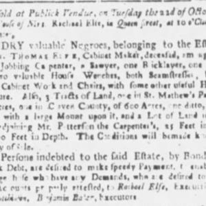 Unnamed Bricklayer #3 - BRIL10 - SCAGG - October 17 1776.png