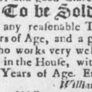 Unnamed Carpenter #16 - CAR105 - SC Gazette - 2-20-1742 p2.JPG