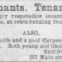 Blacksmith_Carpenter_January231861.png