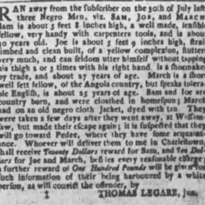 Joe - SHOE24 - SCAGG - August 13 1778.png