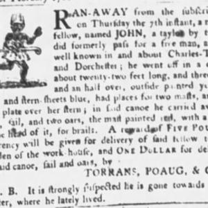 John - TAI15 - SCGCJ - January 12 1768.png