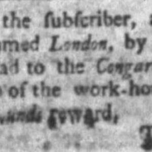 London - BLA3 - SC Gazette 11-7-1761 p1.JPG
