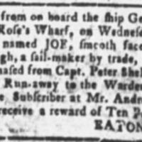 Joe - SAI1 - SCAGG - July 7 1777.png
