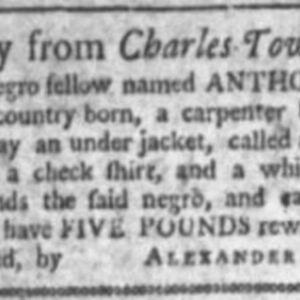 Anthony - CAR21 - SC Gazette 12-15-1759 p2.JPG