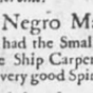 Unnamed SC #1 - SHICAR15, CAU6 - SC Gazette - December 2 1732.png
