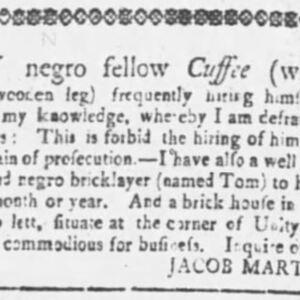 Tom - BRIL8 - SC Gazette 9-23-1756 p9.JPG