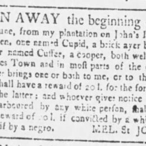 Cuffee-COO17 - SC Gazette 9-23-1756 p9.JPG