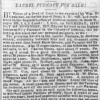Blacksmith_Wagonmaker_October161857.png