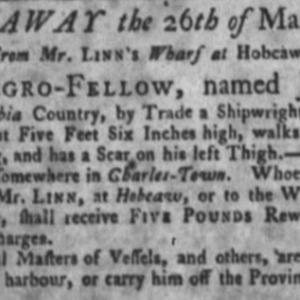 Jack - SHICAR8 - SC Gazette - April 12 1773.png