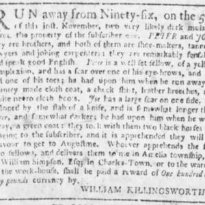 Peter CAR30 - SC Gazette - 11-20-1762 p2.JPG