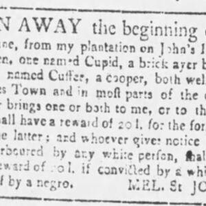 Cupid- BRIL6- SC Gazette 9-23-1756.JPG