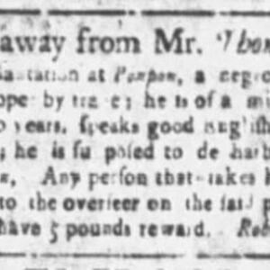 Pompy - COO18 - SC Gazette 10-7-1756 p3.JPG