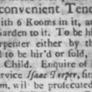 Unnamed Carpenter #10 - CAR99 - SC Gazette 12-22-1737 p3.JPG
