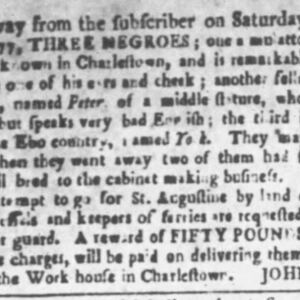 Peter - CAB5 - SC and Amer General Gaz - July 31, 1777 p2.JPG