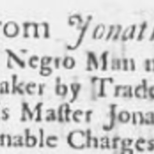 Mingo - SHOE1 - SC Gazette - December 16 1732.png