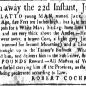 Jack - TAN6 - SC Gazette - June 25 1772.png
