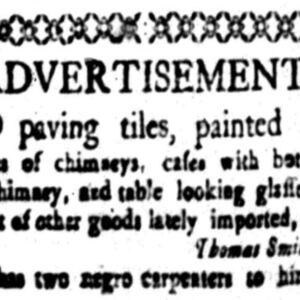 Unnamed Carpenter #5 - CAR24 - SC Gazette 6-23-1757.JPG