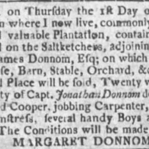 Unnamed Carpenter #42 - CAR 141 - SCAGG - April 17 1777.png