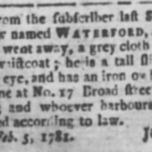 Waterford - TAI12 - SCAGG - February 7 1781.png