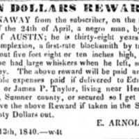 Blacksmith_May131840.png