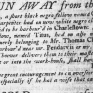 Glasgow - CAR91 - SC Gazette - 1-19-1749.JPG